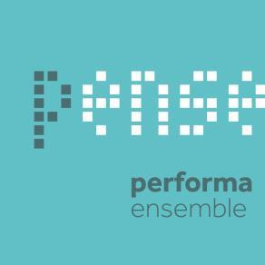 Performa Ensemble