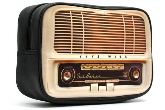 Rádio.jpg