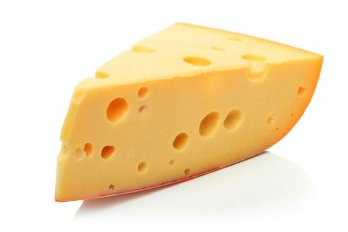 queijo-estepe